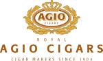Agio Cigars - sigaren