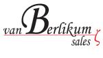 Van Berlikum Sales