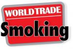 World Trade Smoking